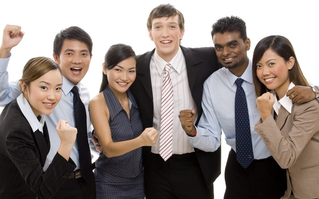 Control-Your-Sales-Team