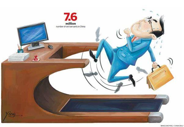 jumping off the gravy